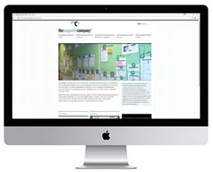 themagneticcompany-portfolio