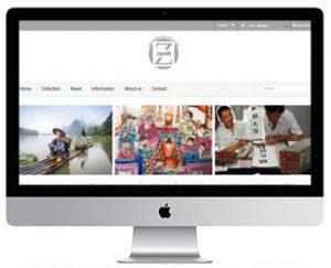 zaniti-portfolio